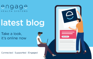 Engage Health Systems blog