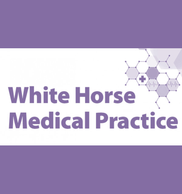 White Horse Medical Practice's Experience of Using Engage Consult for Total Triage 1