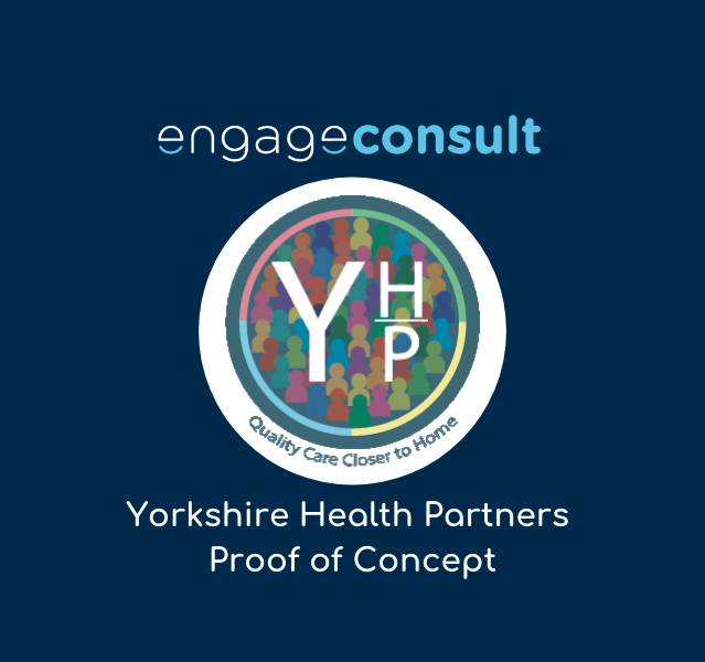 Care Home Online GP Consultation Pilot Improves Efficiencies and Access to Services 2